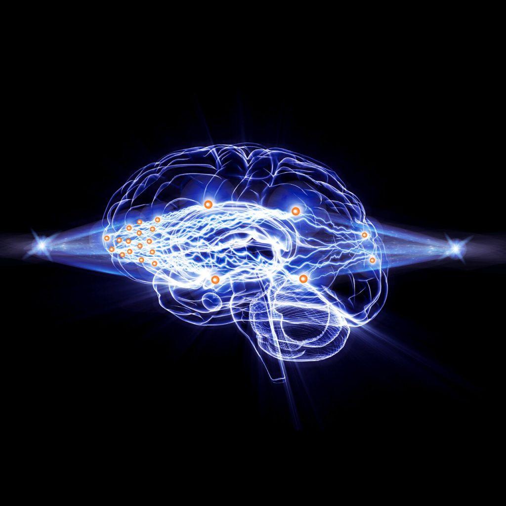 آموزش ساخت شبکه عصبی از ابتدا در پایتون بدون tensorflow