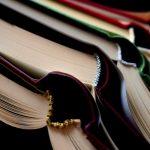 آشنایی با کتابخانه scikit Learn سایکیت لرن
