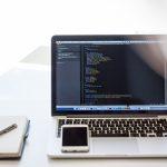طراحی خزنده وب با پایتون