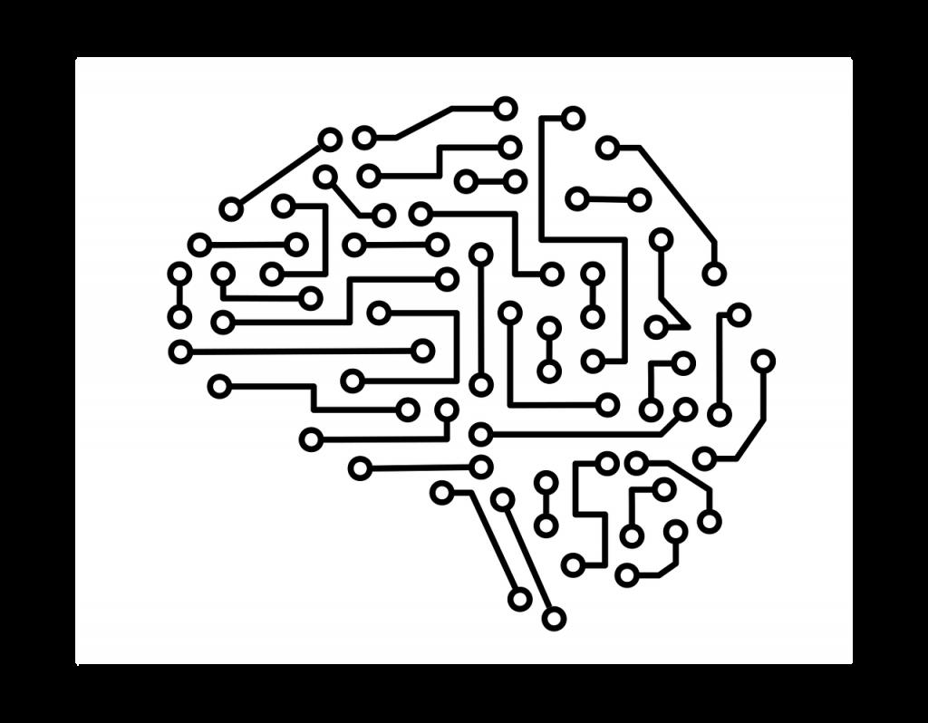 استفاده از آناکوندا ،مینی کوندا یا کندا در یادگیری ماشین
