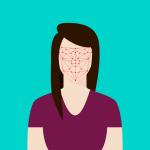 ساخت برنامه شناسایی چهره در پایتون