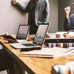 توسعه و بهبود کسب و کار با استفاده از علم داده