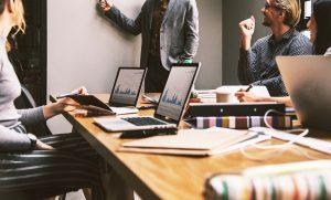 چگونه علم داده ارزش کسب و کار شما را افزایش می دهد